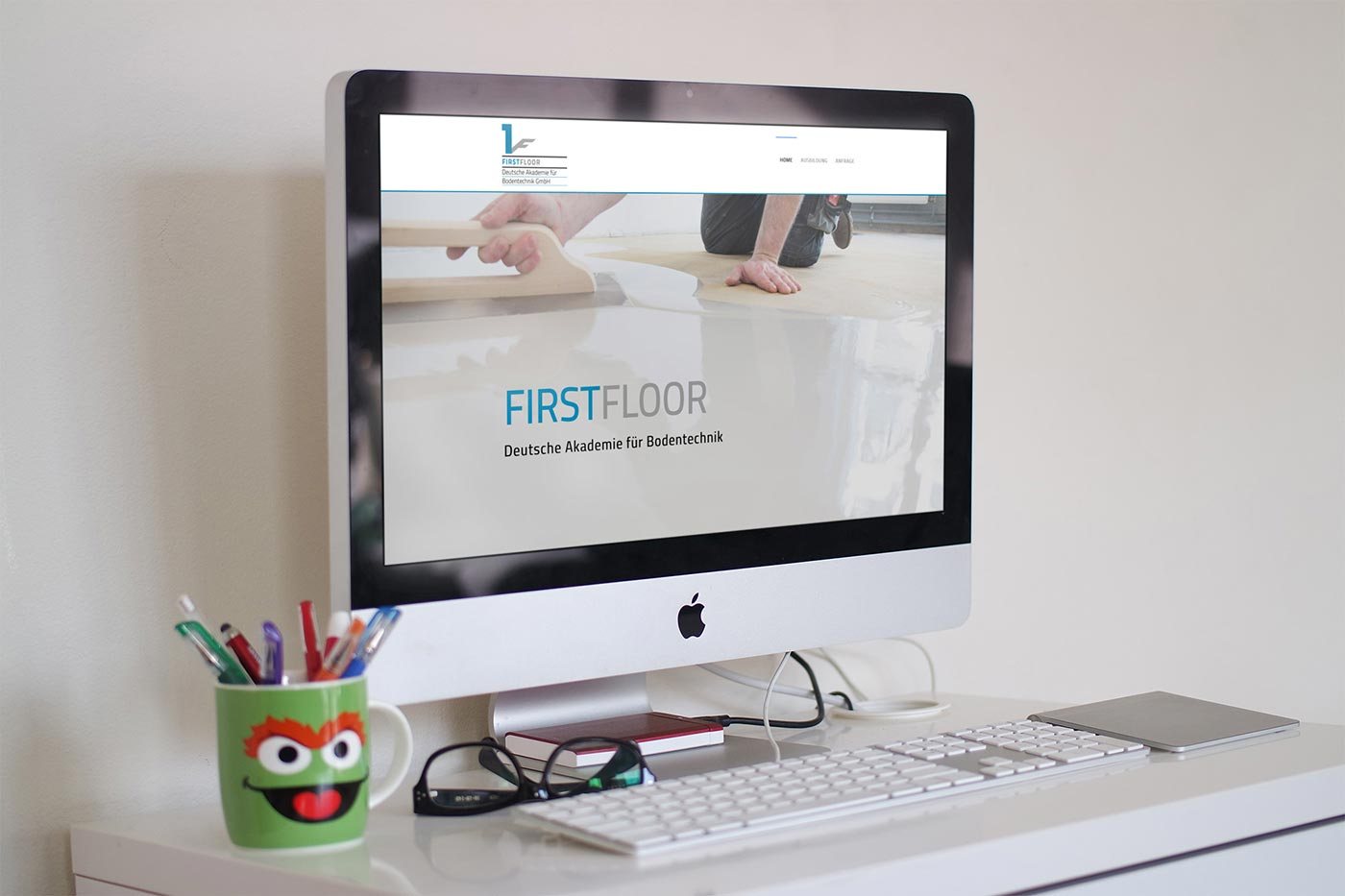 webdesign frankfurt firstfloor akademie 01