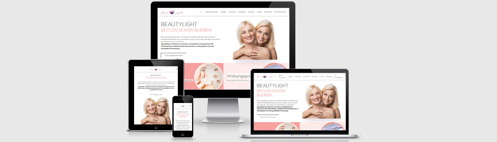 webdesign heusenstamm beautylight header 01