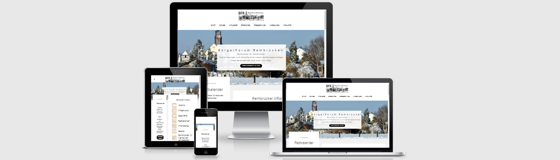 webdesign heusenstamm burgerforum header01 min