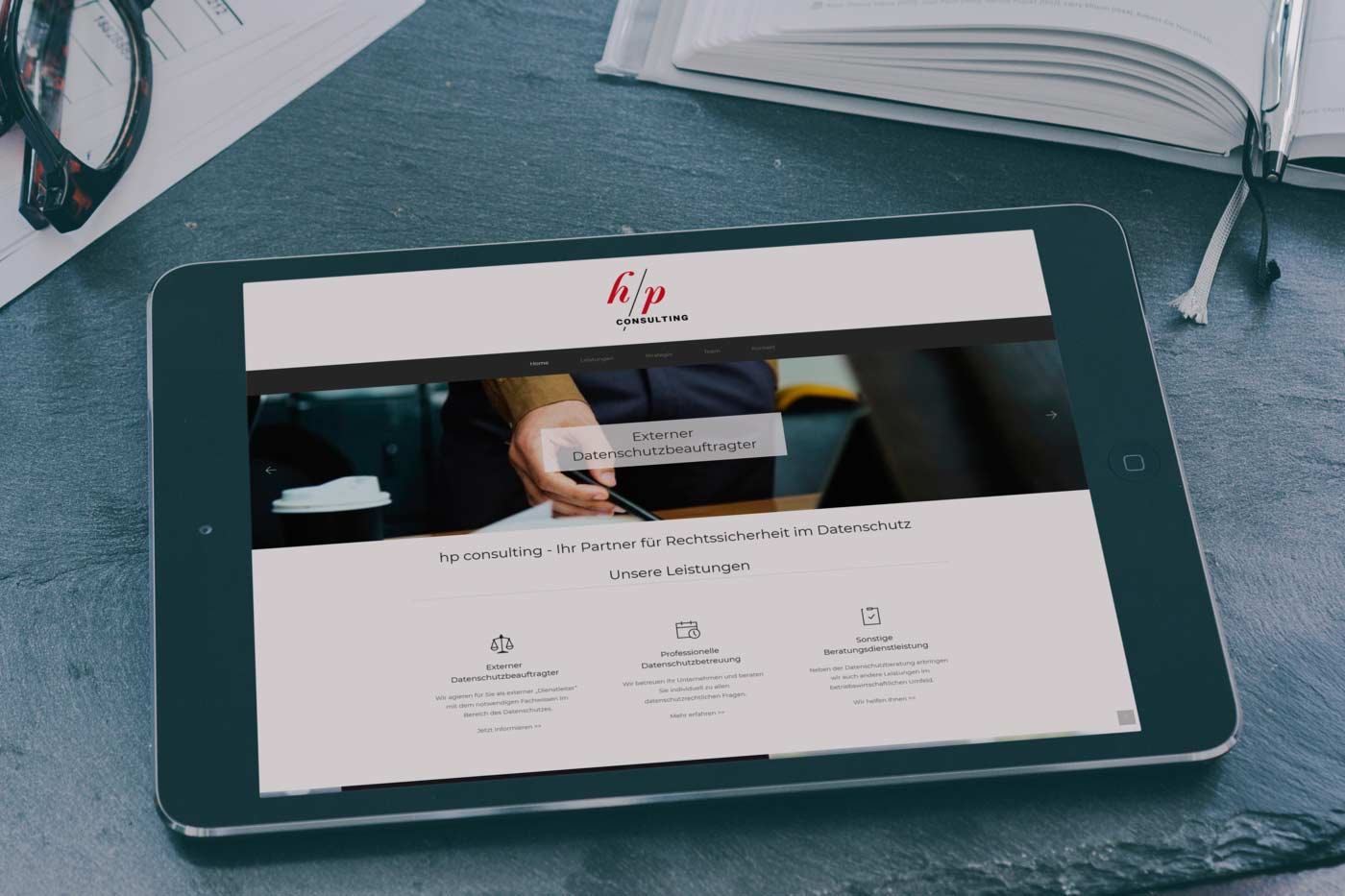 webdesign ingelheim hp consulting 02