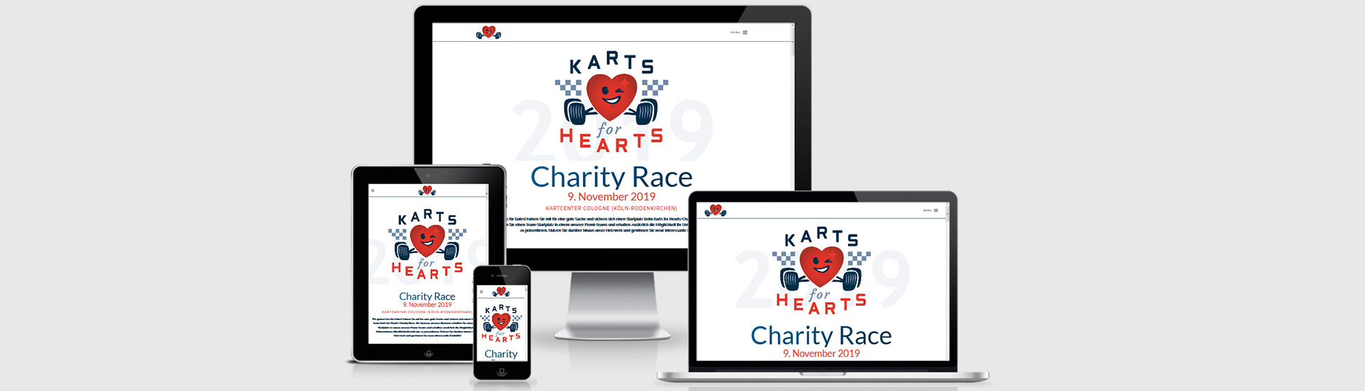 webdesign koeln karts for hearts header01