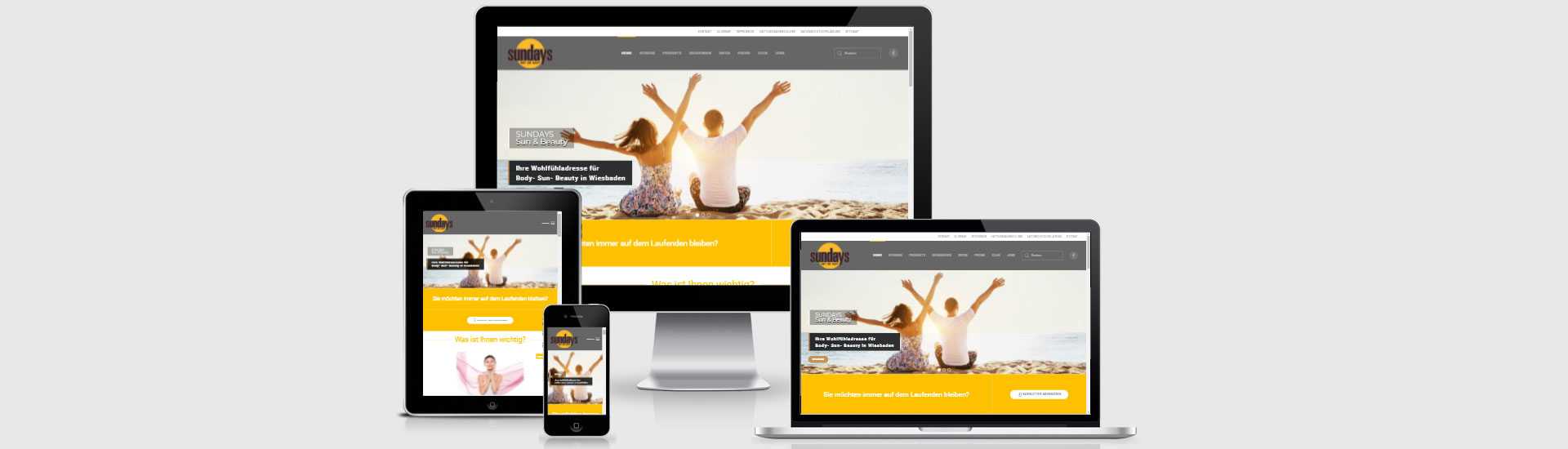 webdesign wiesbaden sundays header01